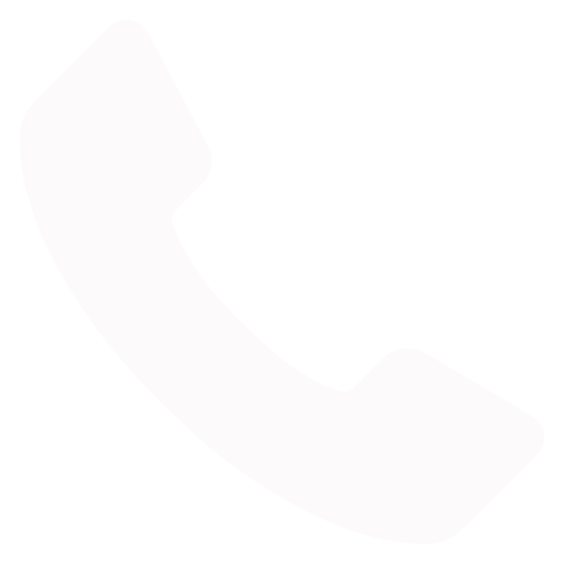 003-phone-receiver