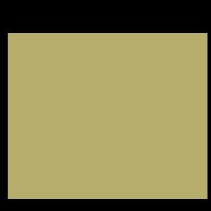 Egy-Percent Kft. - Megbízható Könyvelés Nyíregyházán
