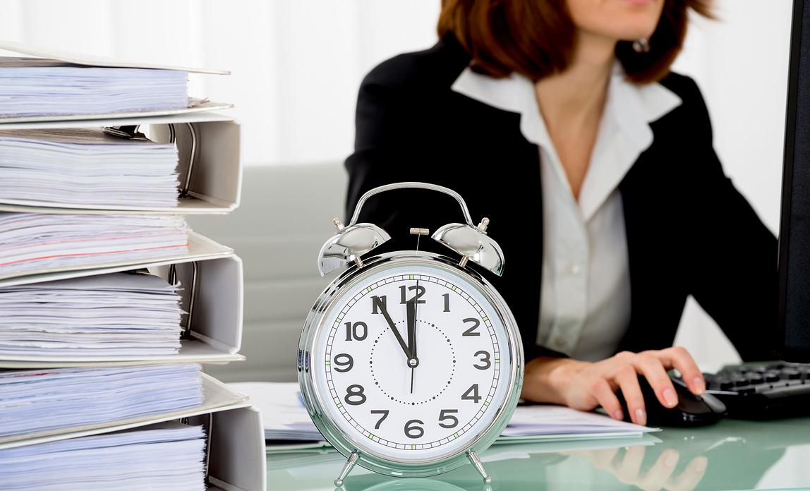 Munka idő_munkaválaló