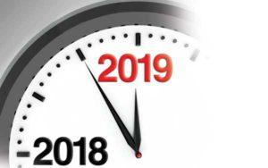Így adózunk 2019-ben